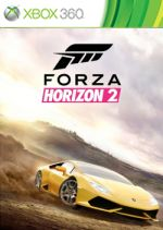 Hra pre Xbox 360 Forza Horizon 2
