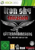 Hra pre Xbox 360 Iron Sky: Invasion (Gotterdammerung Edition)