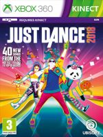 Hra pro Xbox 360 Just Dance 2018