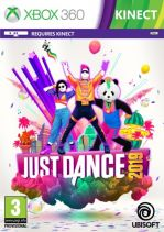 Hra pre Xbox 360 Just Dance 2019