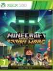 Hra pro Xbox 360 Minecraft: Story Mode - Season 2