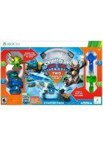 Hra pre Xbox 360 Skylanders: Trap Team (Starter Pack)