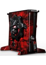 Prislušenstvo pre XBOX 360 Gears of War 3 kryt pre Xbox 360