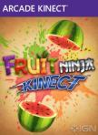 Pohybový senzor Kinect + Kinect Adventures