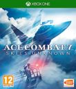 hra pro Xbox One Ace Combat 7: Skies Unknown