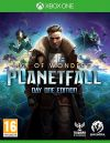 Age of Wonders: Planetfall - Day One Edition