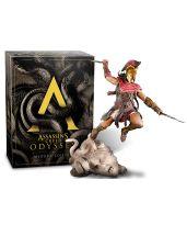 hra pre Xbox One Assassins Creed: Odyssey - Medusa Edition
