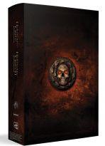 hra pro Xbox One Baldurs Gate I & II: Enhanced Edition - Collectors Pack