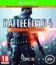Battlefield 4 (Premium Edition)