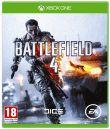 Battlefield 4 [EN obal]