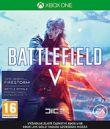 hra pro Xbox One Battlefield V