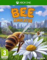 Bee Simulator CZ (XBOX1)