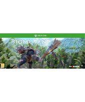 hra pre Xbox One Biomutant - Atomic Edition