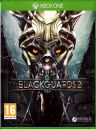 hra pro Xbox One Blackguards 2 D1 edition