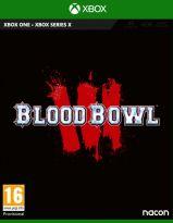 Blood Bowl 3 (XBOX1)