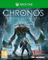 Chronos: Before the Ashes (XBOX1)