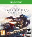 hra pro Xbox One Darksiders: Genesis