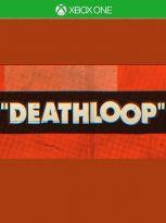 Deathloop (XBOX1)