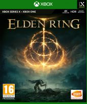 Elden Ring (XBOX1)