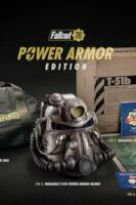 Fallout 76 - Power Armor Edition (XBOX1)