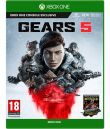 hra pro Xbox One Gears 5