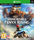 Immortals Fenyx Rising CZ