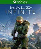 Halo: Infinite (XBOX1)