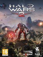 Hra pro PC Halo Wars 2