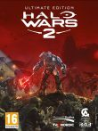 Halo Wars 2 (Ultimate Edition)