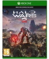 Halo Wars 2 (XBOX1)