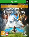 hra pro Xbox One Immortals Fenyx Rising - Gold Edition
