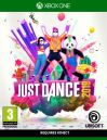 hra pro Xbox One Just Dance 2019