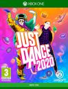 hra pro Xbox One Just Dance 2020