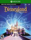 hra pre Xbox One Disneyland Adventures