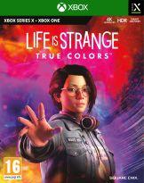 Life is Strange: True Colors (XBOX1)