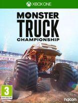 Monster Truck Championship (XBOX1) + DLC