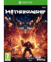 Mothergunship (XBOX1)