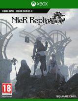 hra pro Xbox One NieR Replicant Ver.1.22474487139