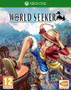 hra pro Xbox One One Piece: World Seeker