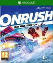 Onrush: Day One Edition + DLC
