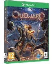 Outward (XBOX1)