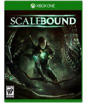 hra pre Xbox One Scalebound