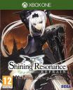 Shining Resonance Refrain (XBOX1)