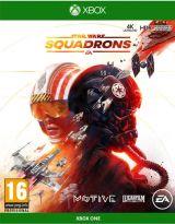 Star Wars: Squadrons (XBOX1)