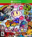 Super Bomberman R - Shiny Edition
