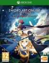hra pro Xbox One Sword Art Online Alicization Lycoris