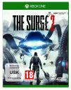 hra pro Xbox One The Surge 2