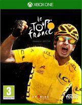 Tour de France 2018 (XBOX1)