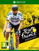 Tour de France 2019 (XBOX1)