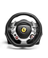 Príslušenstvo ku konzole Xbox One Volant Thrustmaster TX Ferrari 458 Italia (X1/PC) dupl